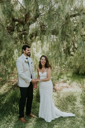 WeddingPhotographerinJavea-0022