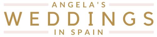 logo 2 mid